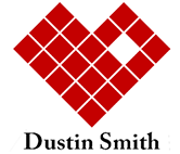 Remembering Dustin